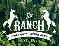 The Ranch