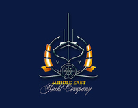 Middle East Yacht Company