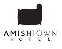 Amishtown Hotel