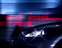 Automotive Showreel - Glenn Gibson: Director - DOP