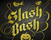 Slash Bash