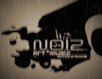 NOIZ Art & Music Productions