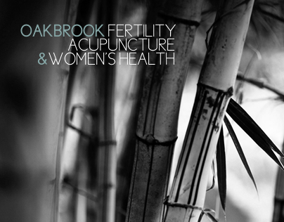 Oakbrook Fertility Acupuncture & Women's Health