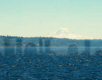 Puget Sound Series