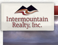 InterMountain Land Realty