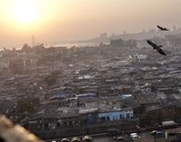 Dharavi - A Million Dreams