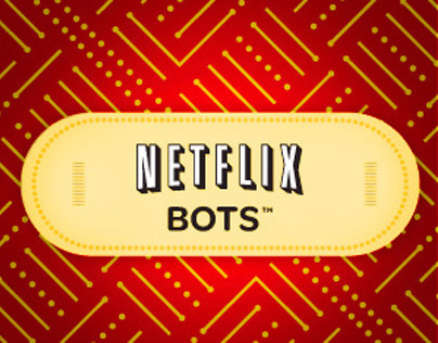 Netflix Bots | Paper Engineering