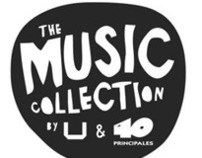 The Music Collection - Versus, C de C contest