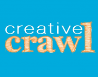 Creative Crawl