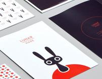 Lunar Hare