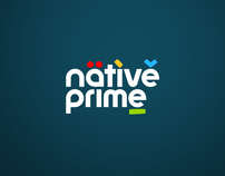 Native Prime - Making global games local
