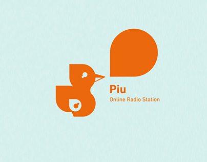 Piu Online Radio Station is Back!