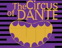 The Circus of Dante