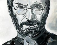 Steve Jobs - a Tribute