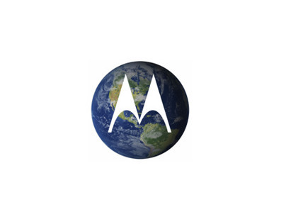 Motorola Packaging