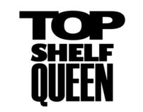 HumUni - Top Shelf Queen Video + Promo Package
