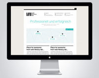 Web Literacy Lab