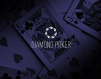 Diamond Poker