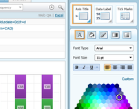 Powerpoint Charting Add-In Tool (2009)