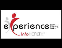 InfoHEALTH Experience - User Meeting 2011 (materiale)