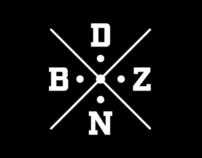 Boardzone