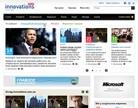 innovations.com.ua