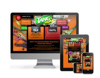 Tang Songs | Online Contest