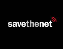 Net Neutrality Campaign