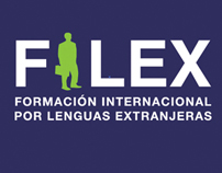FILEX - Formación Integral por Lenguas Extranjeras