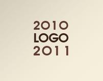 Logofolio 2010-2011