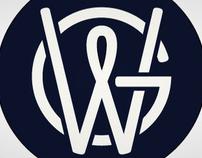 Wright & Goebel