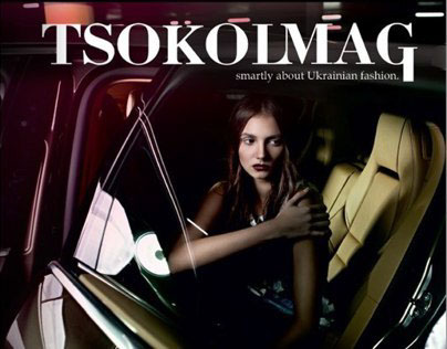 Tsokolmag jan'14