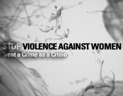 Violence / Crimes Against Women