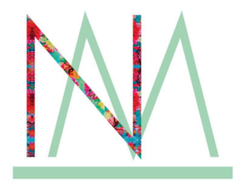 Logo - Personal Branding #1