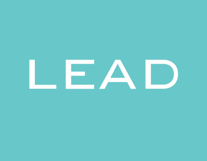 Lead Magazine Website
