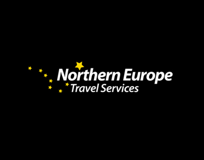 Northern Europe Travel Services