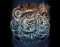The Eyes of Imagination (Calendar 2012)