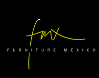 Furniture Mexico