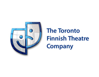 The Toronto Finnish Theatre Company