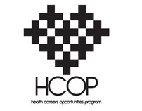 HCOP : health careers opportunity program