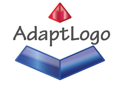 AdaptLogo Website Content