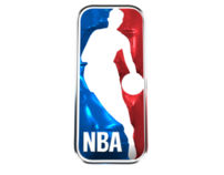 NBA/ESPN motion Graphics