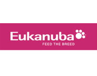 Eukanuba BREEDSmart Guide