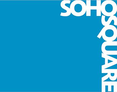 Ogilvy Soho Square