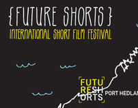 Future Shorts Film Festival