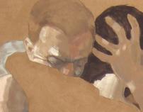 Casais / Couples