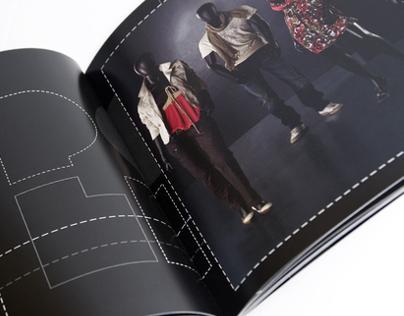Pose Line Catalogue