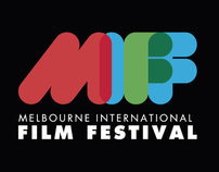 Melbourne International Film Festival (MIFF)