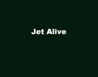 Jet Alive Broadcast: high school football avi