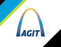 Agit Global, Inc.
